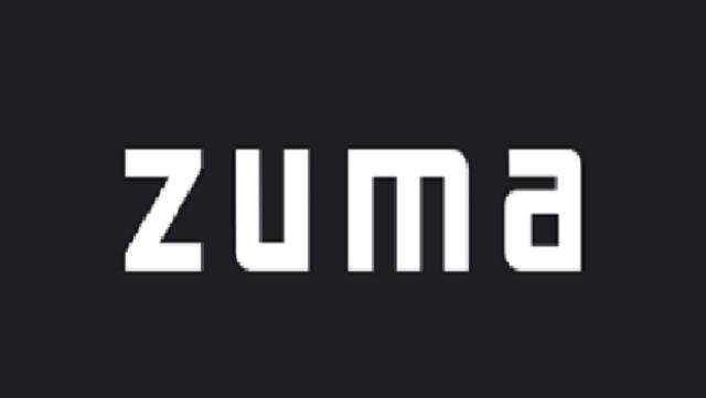 zuma_logo_201904171603133 logo