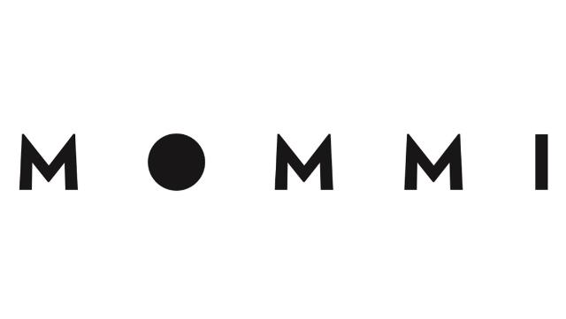 mommi_logo_201905021459229 logo