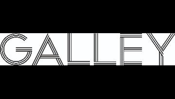 997b1733-8b81-4b2f-b30d-b1ee8a65122d logo