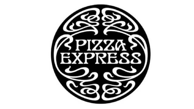 pizza-express_logo_201905130859471 logo