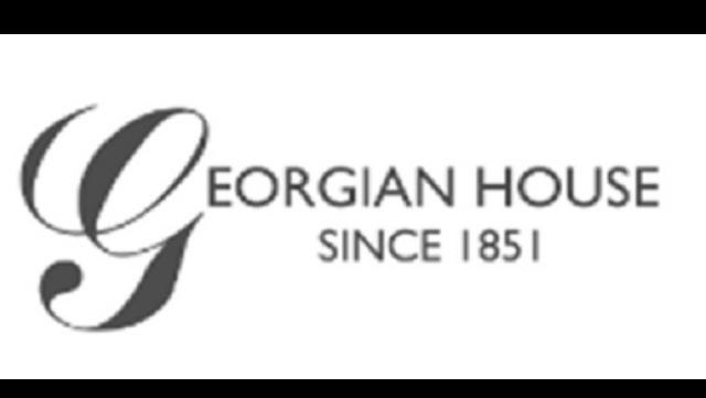 georgian-house-hotel_logo_201905141524498 logo