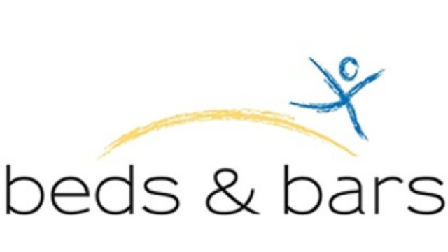 beds-and-bars_logo_201903181054532 logo