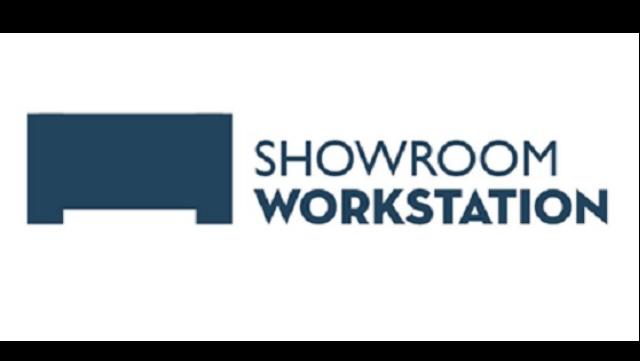 showroom-workstation_logo_201905221050352 logo