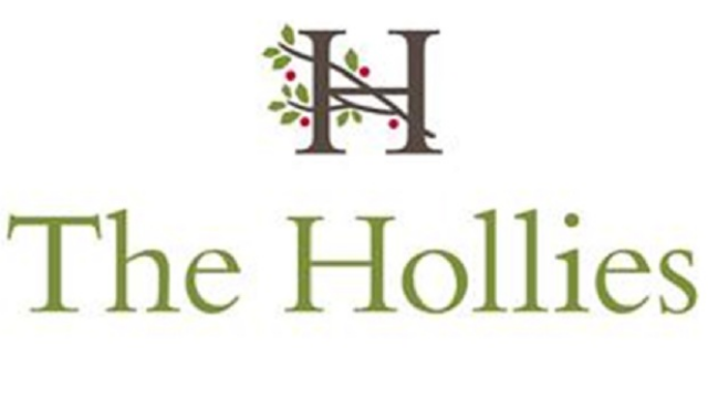 the-hollies-care-centre_logo_201905281000566 logo