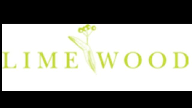 lime-wood_logo_201906061308592 logo