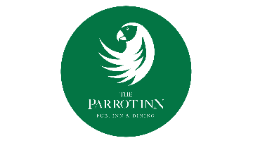 red-mist-leisure-general-manager-the-parrot-inn-shalford-guildford_202105182133005