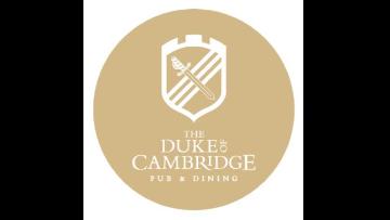 red-mist-leisure-senior-chef-de-partie-the-duke-of-cambridge-tilford-in-farnham_202105182142260