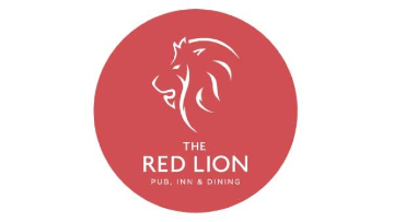 red-mist-leisure-head-chef-the-red-lion-odiham-hook_202105182154037