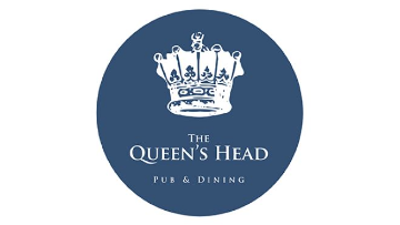 red-mist-leisure-commis-chef-the-queens-head-stratfield-turgis_202105182213501