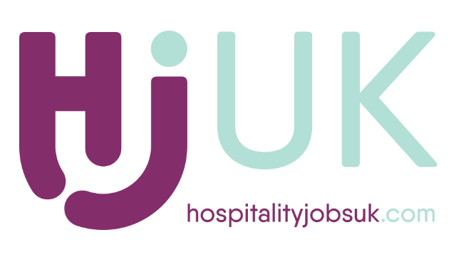 Hospitality Jobs UK logo
