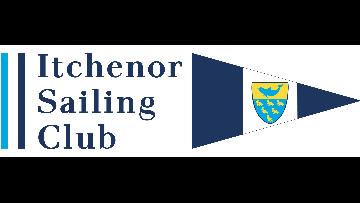 Itchenor Sailing Club logo