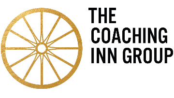 Coaching Inn Group logo