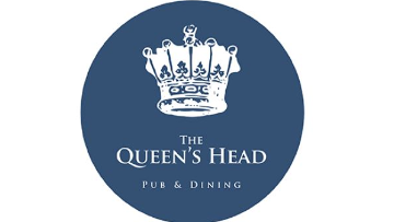 red-mist-leisure-waiting-and-bar-staff-the-queen-s-head_202106071532334