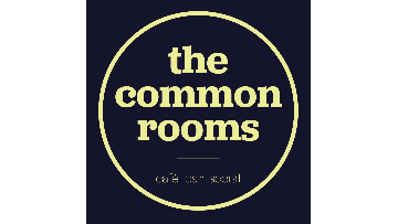 The Common Rooms logo