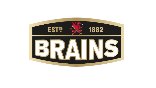 SA Brains logo