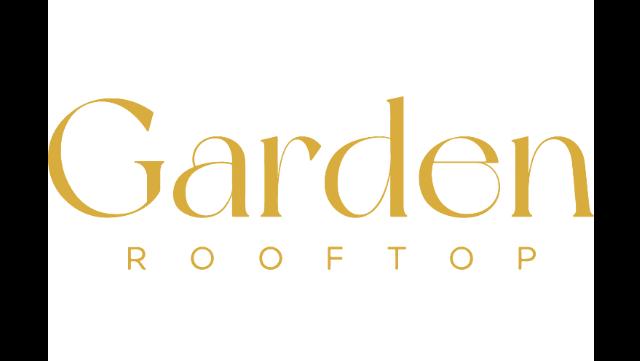 Garden Rooftop logo