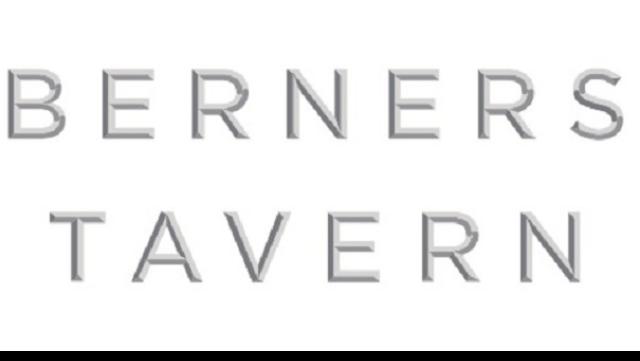 berners-tavern_logo_201906171055498 logo
