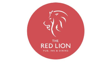 Red Mist Leisure logo