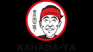 Kanada Ya logo