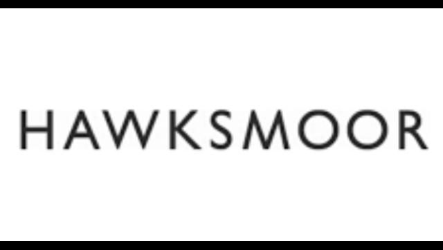 Hawksmoor logo