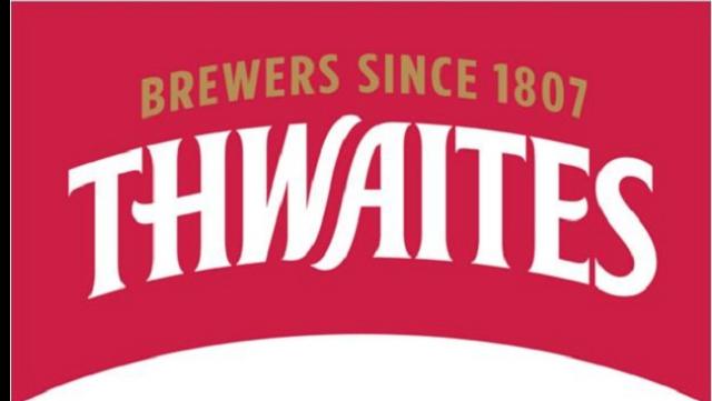 thwaites_logo_201906171443503 logo