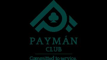 Payman Club logo
