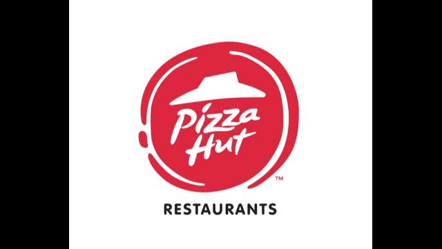 Pizza Hut Restaurants logo