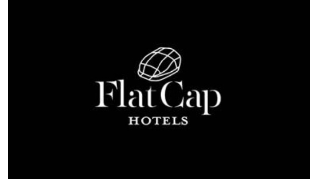 Flat Cap Hotels logo