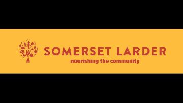 Somerset Larder logo