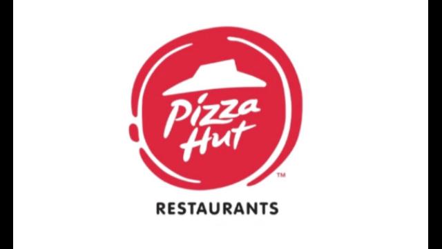 Pizza Hut Apprenticeships logo