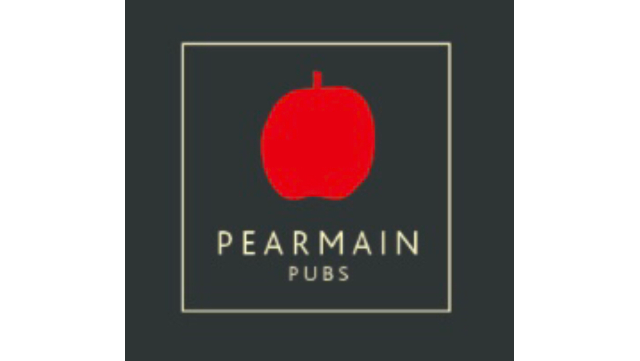 Pearmain Pubs logo
