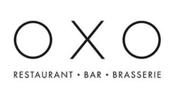 OXO Tower Restaurant logo