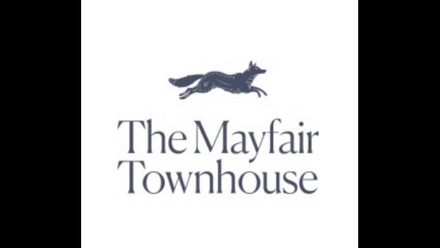 The Mayfair Townhouse logo