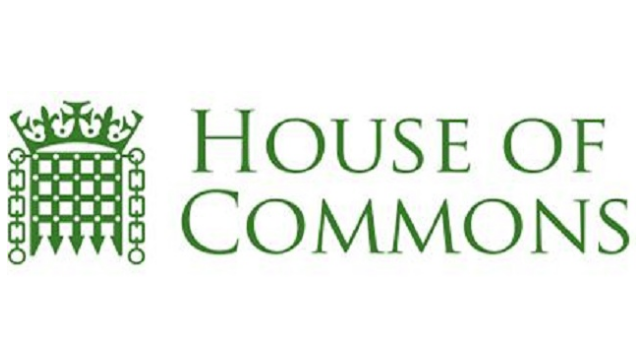 the-house-of-commons_logo_201903181219583 logo