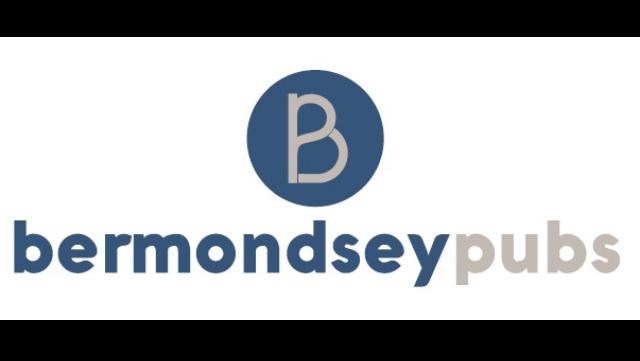 Bermondsey Pubs