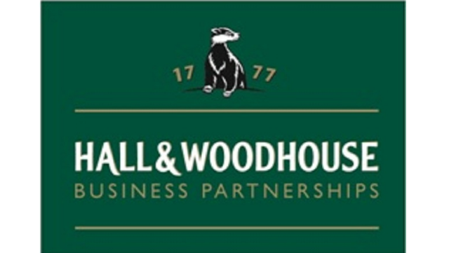 hall-and-woodhouse_logo_201903191318596 logo
