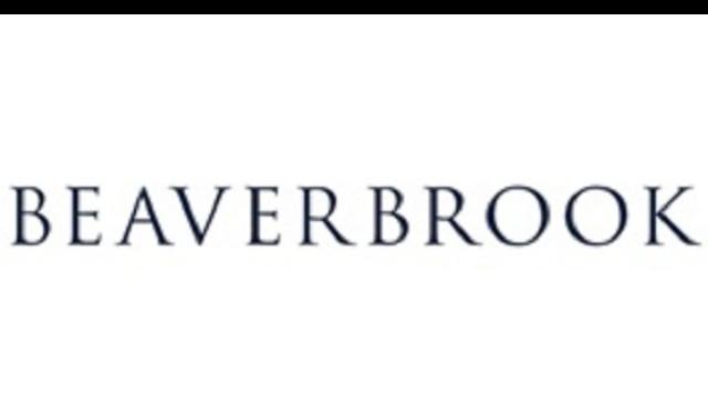 beaverbrook_logo_201903221016299 logo