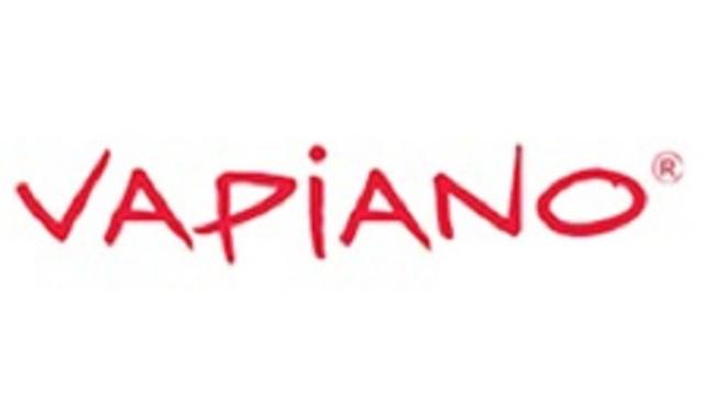 vapiano_logo_201903261018560 logo