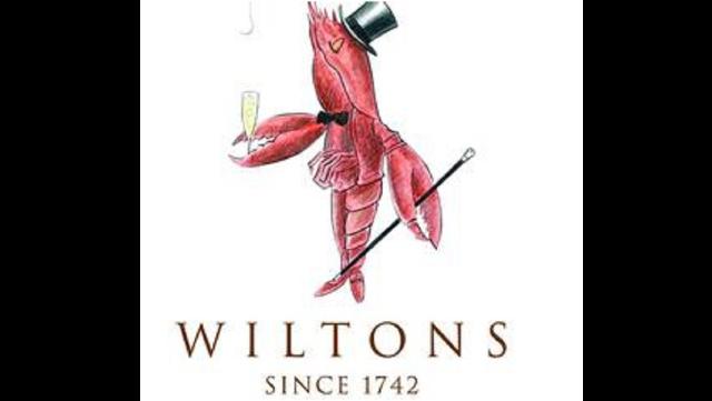 wiltons-holdings_logo_201903261051012 logo