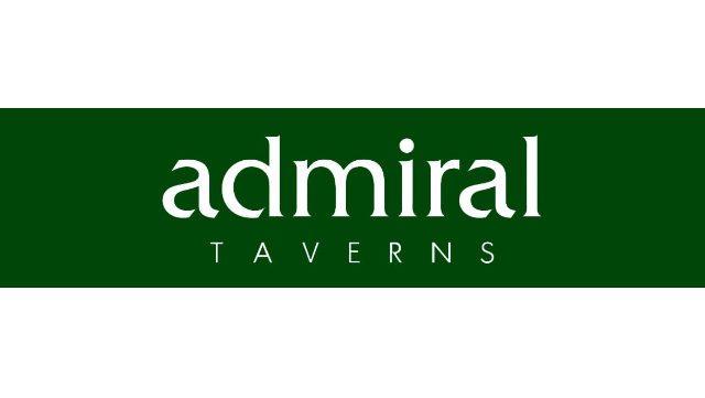 Admiral Taverns logo