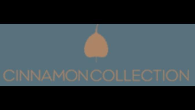 Cinnamon Collection logo