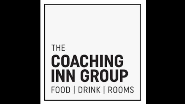 Coaching Inn Group