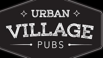 Urban Village Pubs logo